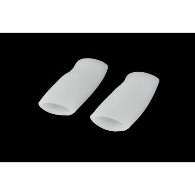 Защитные накладки (колпачки) для  больших пальцев (цена за пару)