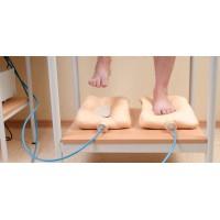 Индивидуальные ортопедические стельки или готовые?