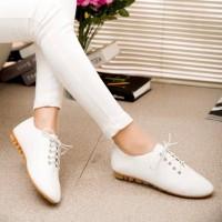 Обувь без мозолей и натоптышей - это реально?