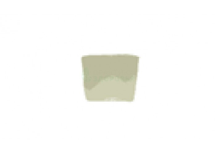Защитное силиконовое  кольцо для пальца. Малый размер (цена за пару) СР27