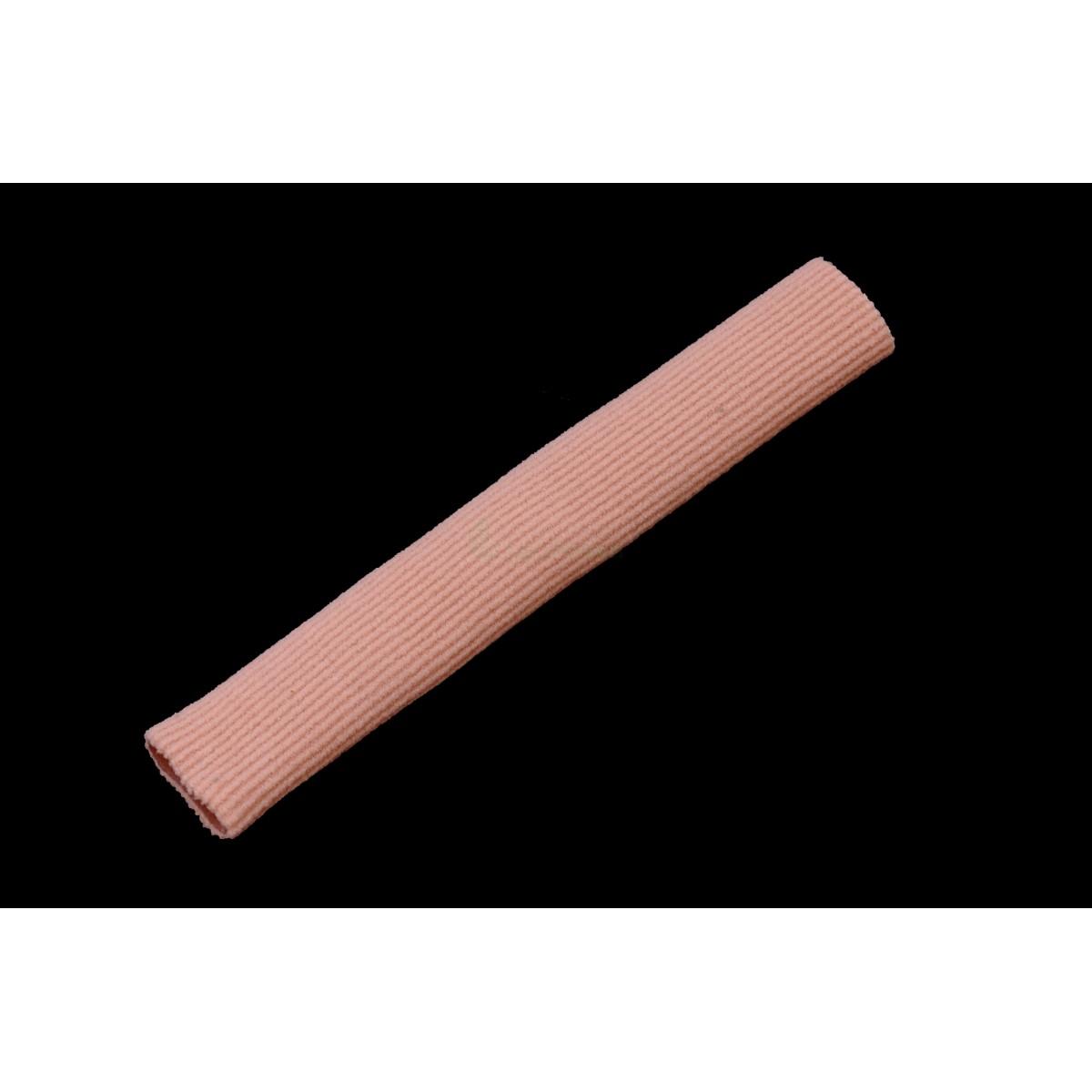 Защитная силиконовая трубка для пальцев (цена за 1 шт)